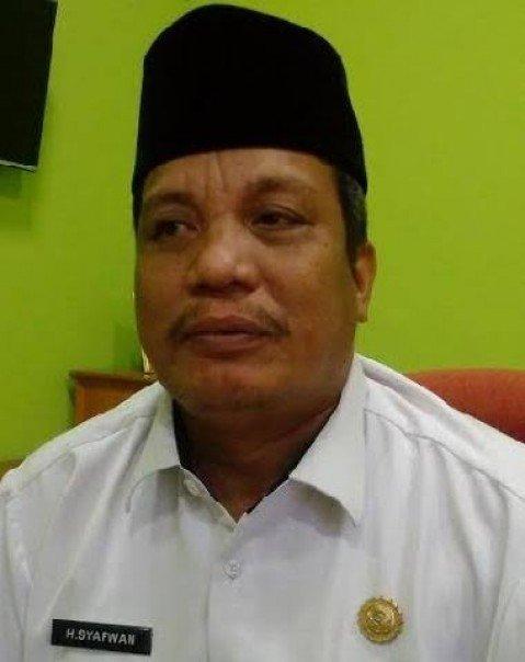Calon Jamaah Haji Jangan Risau, Persiapan Terus Dilakukan