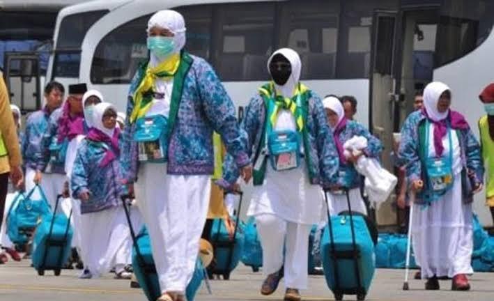 Arab Saudi Akan Kembalikan Biaya Visa Umrah Calon Jemaah yang Batal Berangkat