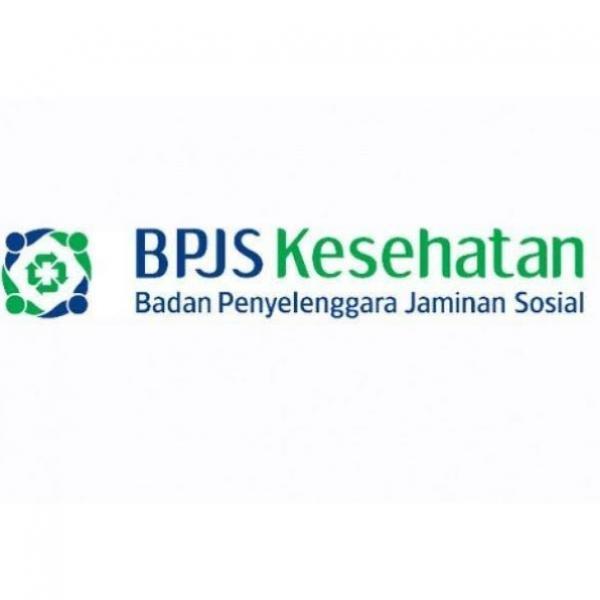Lowongan Pekerjaan BPJS Kesehatan, Ayo Lihat Persyaratannya