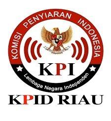 KPID RIAU Minta Lembaga Penyiaran Maksimalkan Imbauan Social Distancing