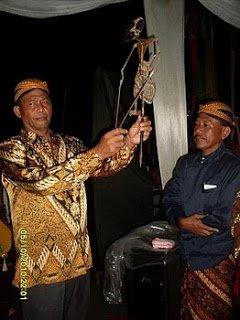 H Suyatno Bakal Sandang Gelar Kanjeng Raden Tumenggung