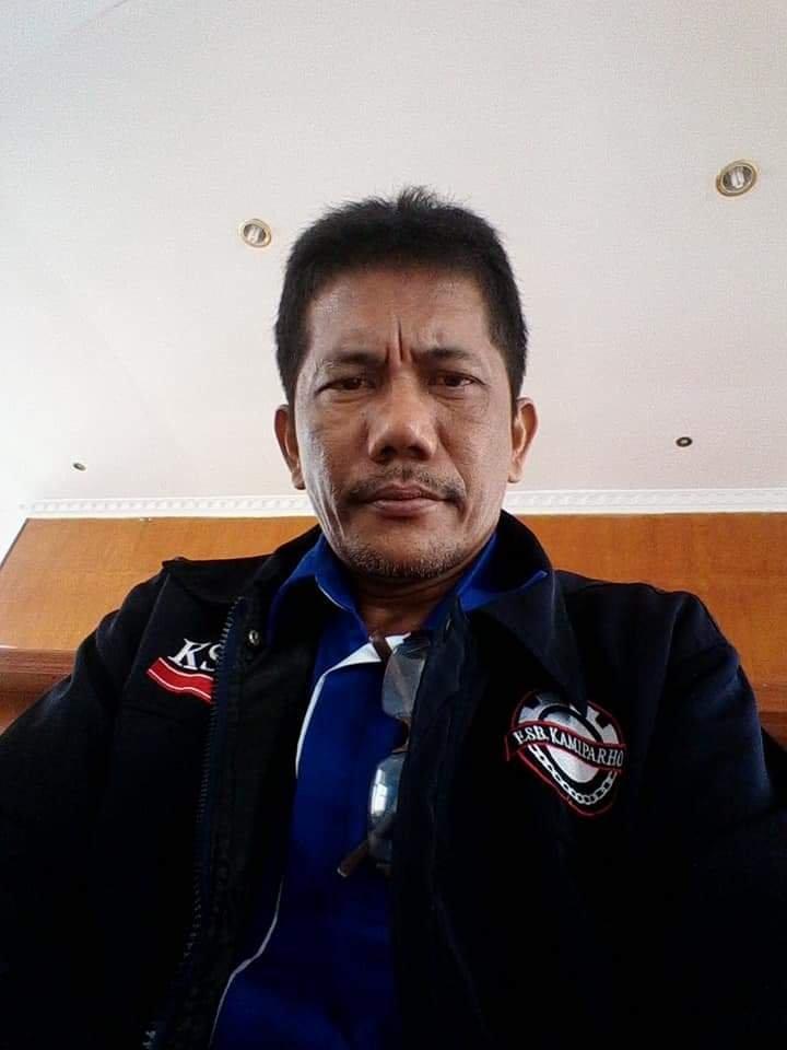 FAPTEKAL Sesalkan DPRD Dumai Abaikan Permohonan Hearing LPMK Lubuk Gaung