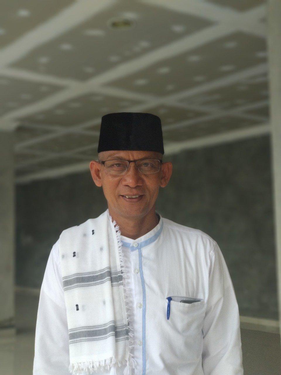 Mondok di Ponpes Syekh Abdurrahman Siddiq II, Gratis Biaya Pendaftaran dan Administrasi