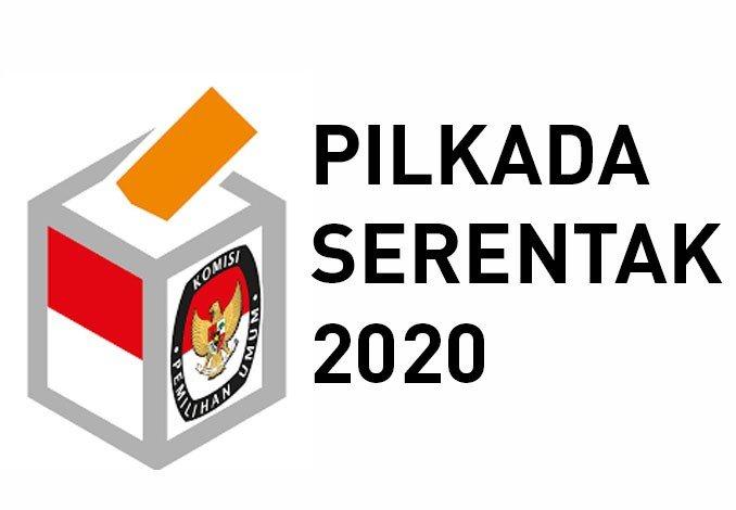 PPP Riau Akan Usung Rusli Efendi, Mursini dan T Nazlah di Pilkada Serentak 2020