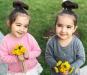 Lahirkan Bayi Kembar 7, Bisakah Memiliki Anak Kembar Jika Tidak Punya Keturunan Kembar?
